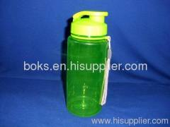 580ml durable plastic water cups