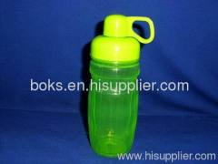 cheap 390ml plastic water cups