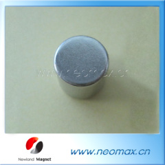 High Performance Magnet Disc