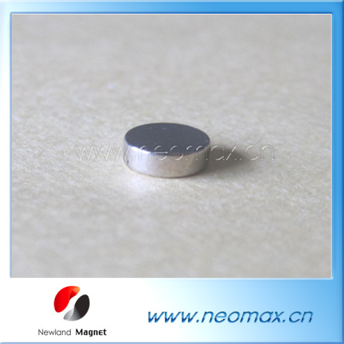 neodymium magnets for bags