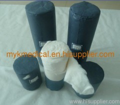 Cotton roll / Cotton Wool / Absorbable Cotton roll
