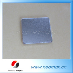 neodymium magnets for sensors for sale
