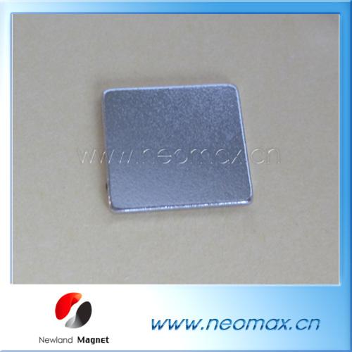 neodymium magnets for sensors for sale