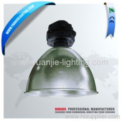 400w sodium light fitting