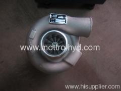 E312 S4KT Turbocharger Unit