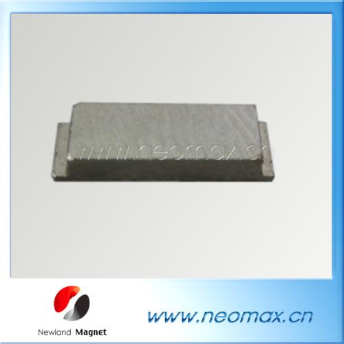 neodymium magnets for tools