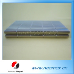 Small NdFeB Magnet Disc