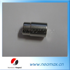 neodymium magnets different shapes