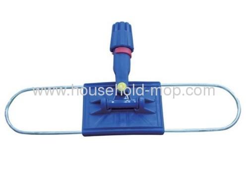 Duster mop frame head refill