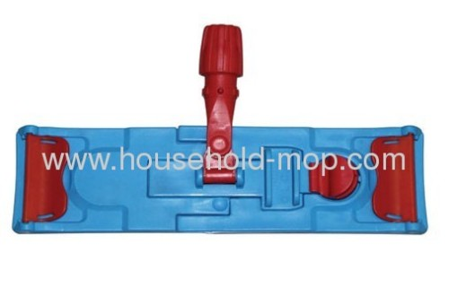 100% Cotton Roofing Mop frame