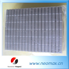 Ningbo neodymium magnets manufacturer