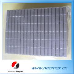 Ningbo neodymium magnets manufacturer