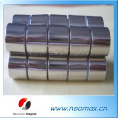 ningbo neodymium magnets factory