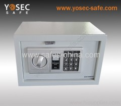 Small Home safe manufacture