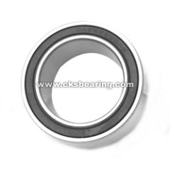 35BD5222 air conditioner bearings