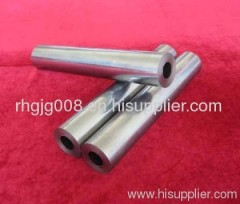 BS6323 Seamless steel tubes for automobile mechanical