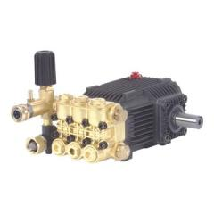 HI-pressure pumps triplex pump piston pump plunger pump gear drive pump hydraulic pump