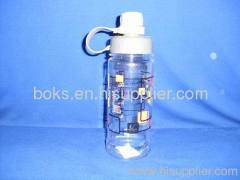 advertising Plastic water Cups