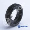 Ring Gear ABS GW-880