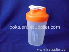 Plastic Cups for promotional