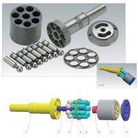 Rexroth A2VK pump spare part