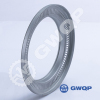 ABS Ring Gear GW-869