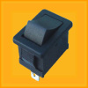 on-off rocker switch for Small household electrical appliances
