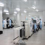 Shenzhen Yuzhixiang Electrons Co., Ltd
