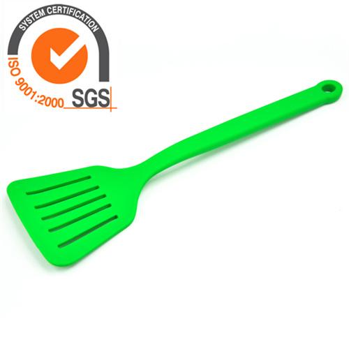 """12.5"""" Silicone Spatulas Food Grade kitchen tools"""