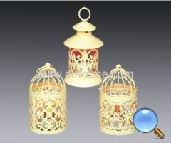 solar candle light for decoration