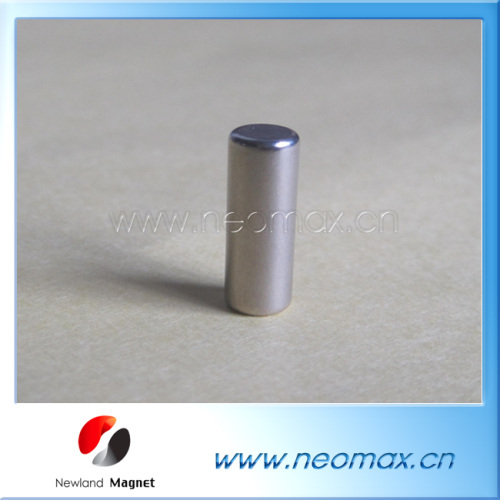 neo permanent magnets price