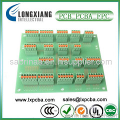 pcb design and assembly