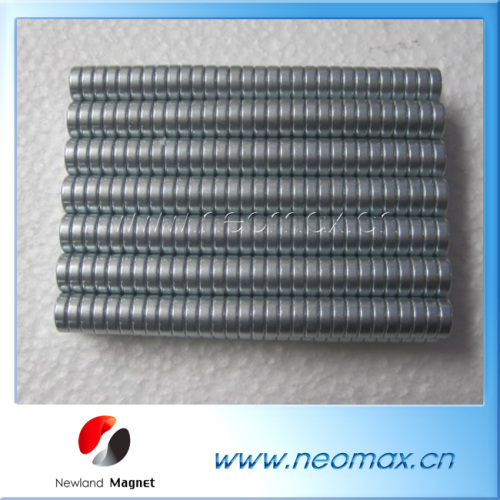 various neodymium magnetic buttons