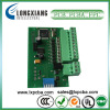 Shenzhen 2-layer pcba printed circuit board assembly