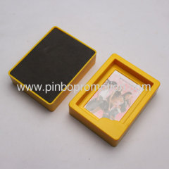 cheap picture frames bulk kjpwg com