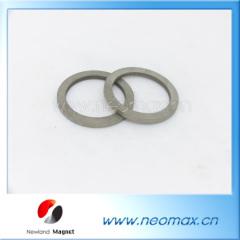 Samarium Cobalt Magnets for sale