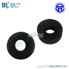 Metallic Ring Joint Gaskets