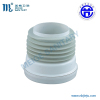 112mm high Toilet connector