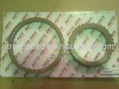 automatic transmission clutch plate