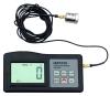 digital vibration meter VM6360