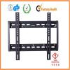 """plasma hanger tv support for 22-42"""" monitor"""