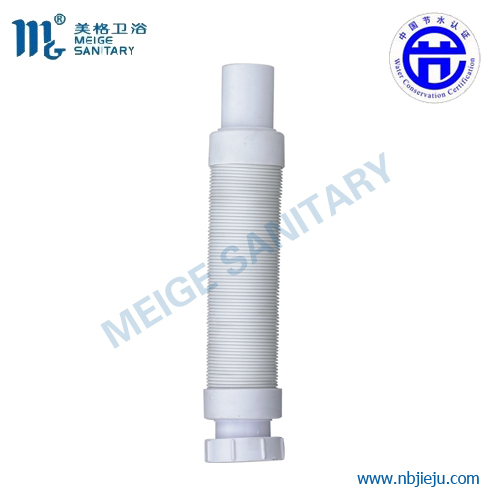 Auto Exhaust Flexible Pipe