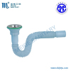 Single Handle Basin Mixers
