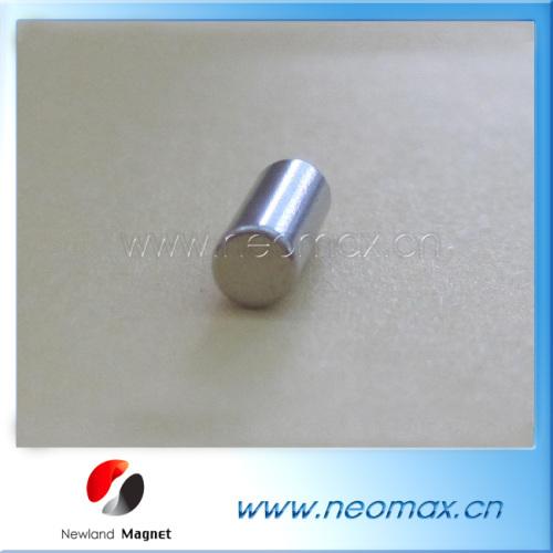Ningbo Rare Earth Magnet