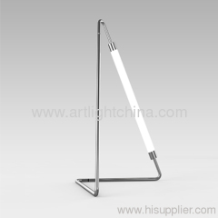 12 led table lamp