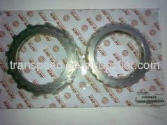 automatic transmission steel kit