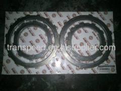 auto transmission steel plate