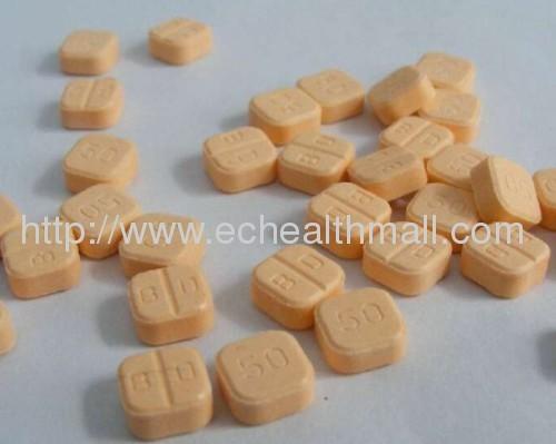 50 mg anavar blue pills