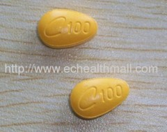 Generic Cialis Pill Really