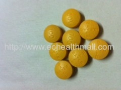 China OEM loose pill, OEM loose pill manufacturer